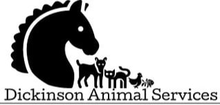 Dickinson Animal Services